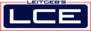 LCE logo finall