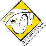 attentive-logo_000-150x150
