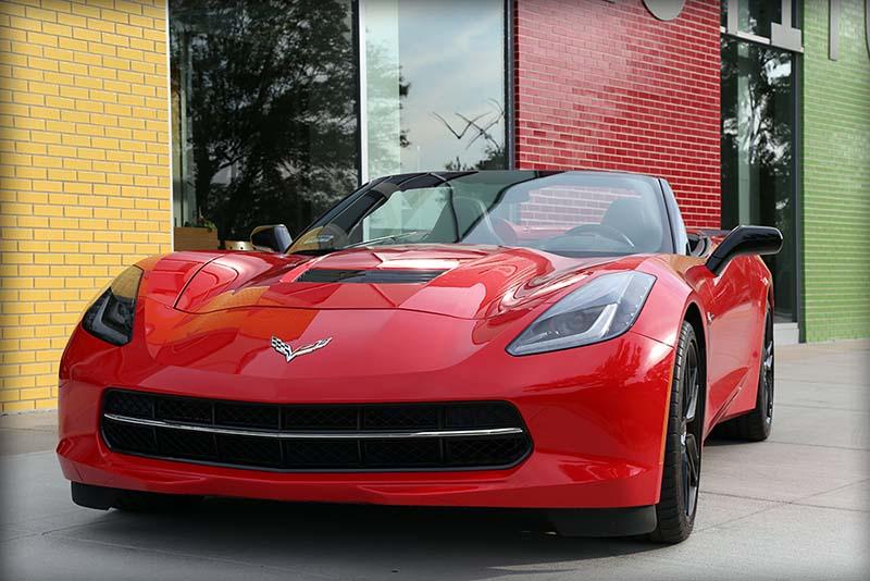 IMG_0327edit Red Corvette