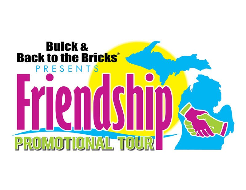 BttB FriendshipPromoTourLOGO